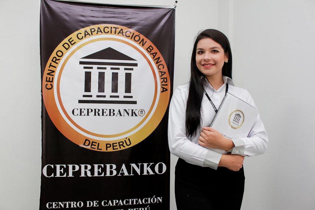 Alumnos Ceprebanko
